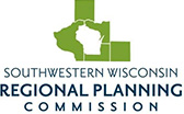 Southwestern Wisconsin Regional Planning Commission (SWWRPC)