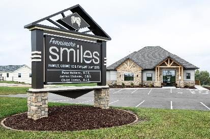 Fennimore Smiles of LDA Second Location for Lancaster Dental Associates