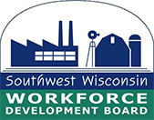 The Southwest Wisconsin Workforce Development Board (SWWDB)