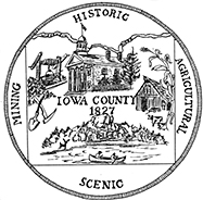 https://www.iowacounty.org/departments/EconomicDevelopment