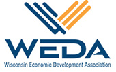 Wisconsin Economic Development Association (WEDA)