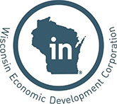 Wisconsin Economic Development Corporation (WEDC)