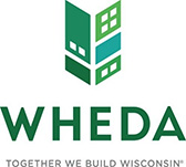 Wisconsin Housing & Economic Development Authority (WHEDA)