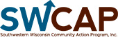Southwestern Wisconsin Community Action Program, Inc. (SWCAP)