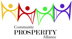 https://communityprosperityalliance.com/