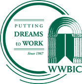 Wisconsin Women's Business Initiative Corporation (WWBIC)