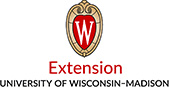 "University of Wisconsin-Madison Division of Extension (""Extension"")"