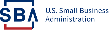 The U.S. Small Business Administration (SBA)